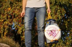 Backpack-Ultimate